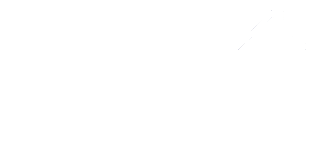 Jim Pigott Real Estate logo
